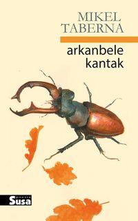 ARKANBELE KANTAK