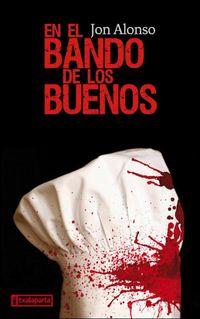 En El Bando De Los Buenos - Jon Alonso Fourcade