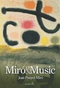 MIRO & MUSIC