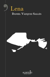 Lena - Daniel Vazquez Salles