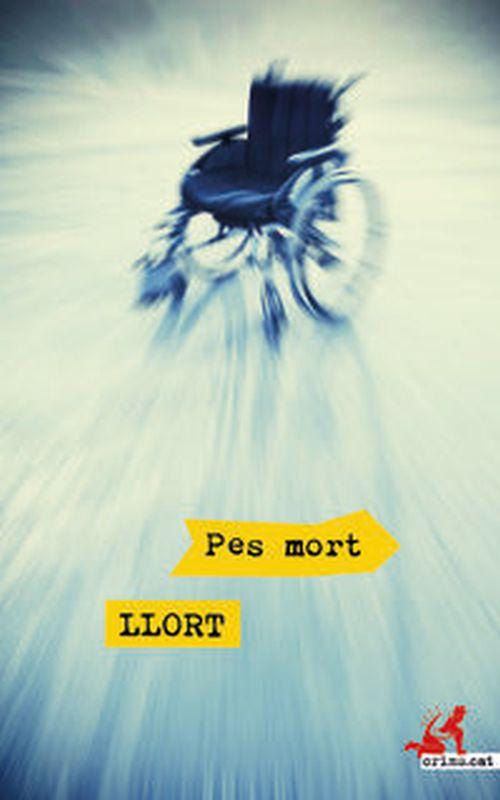PES MORT