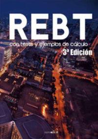 (3 ED) EBT - CON TEST Y EJEMPLOS DE CALCULO