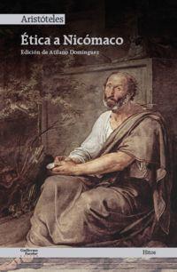 Etica A Nicomaco - Aristoteles