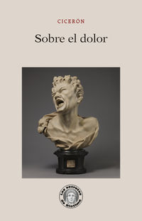 Sobre El Dolor - Ciceron