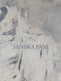 SANDRA PANI - ARBOL DE HUESOS