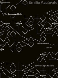 GENEALOGY OF COLOR, THE = GENEALOGIA DEL COLOR, LA