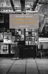 Desaparecer En Un Solo De Coltrane - Jose Vidal Valicourt