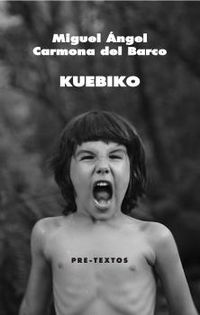 KUEBIKO