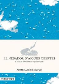 NEDADOR D'AIGUES OBERTES, EL