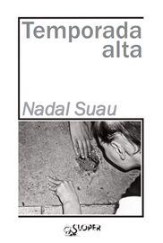 Temporada Alta - Josep Maria Nadal Suau