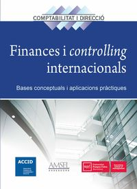 FINANCES I CONTROLLING INTERNACIONALS REVISTA NUM. 26