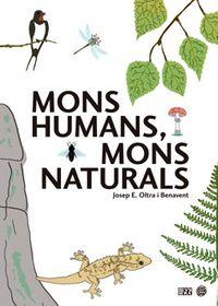 MONS HUMANS, MONS NATURALS