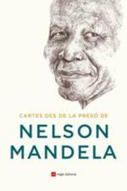 CARTES DES DE LA PRESO DE NELSON MANDELA