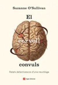 CERVELL CONVULS, EL