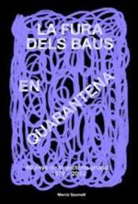 40 ANYS DE LA FURA DELS BAUS (1979-2019)
