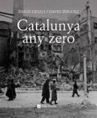 Catalunya Any Zero - David Gesali / David Iñiguez