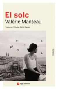 El solc - Valerie Manteau