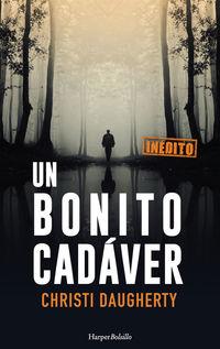 BONITO CADAVER, UN