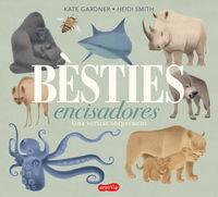 Besties Encisadores - Una Veritat Sorprenent - Kate Gardner