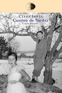 CAMINO DE SARDES - LOGOS BIFRONTE