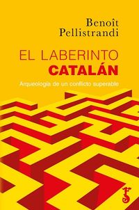 LABERINTO CATALAN, EL