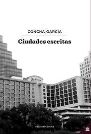 CIUDADES ESCRITAS