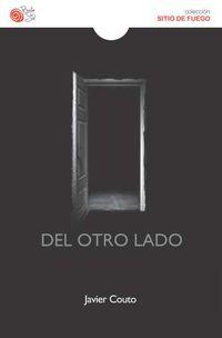El otro lado - Javier Couto