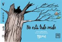 No Esta Todo Reido - Jose Manuel Puebla Ros