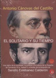 SOLITARIO Y SU TIEMPO, EL