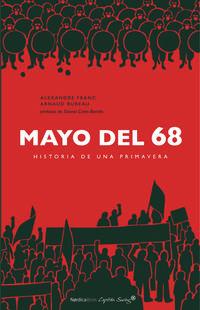 Mayo Del 68 - Alexandre Franc