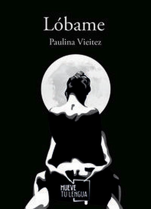 Lobame - Paulina Vieitez