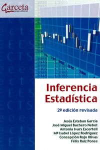 (2 ED) INFERENCIA ESTADISTICA