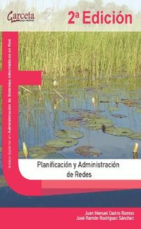 (2 ED) PLANIFICACION Y ADMINISTRACION DE REDES