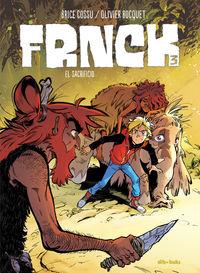 FRNCK 3