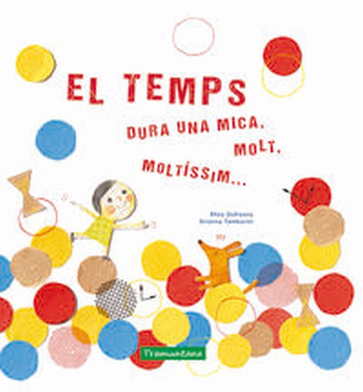 TEMPS, EL