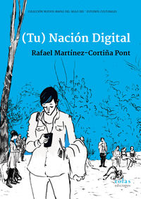 (TU) NACION DIGITAL