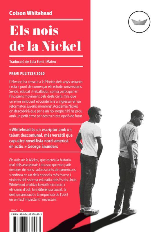 NOIS DE LA NICKEL, ELS