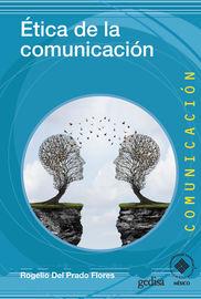 etica de la comunicacion - Rogelio Del Prado Flores