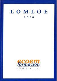 LOMLOE 2020