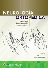 (2 ED) NEUROLOGIA ORTOPEDICA