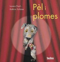 PEL I PLOMES