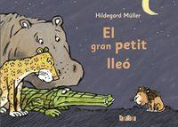 GRAN PETIT LLEO, EL