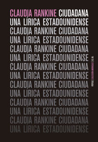 CIUDADANA - UNA LIRICA ESTADOUNIDENSE