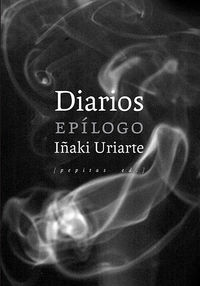 DIARIOS - EPILOGO