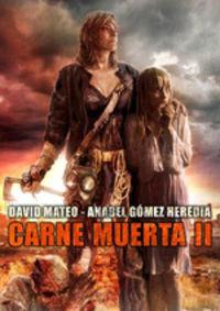 CARNE MUERTA II