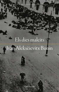 Dies Maleits, Els - Ivan Alekseievitx Bunin
