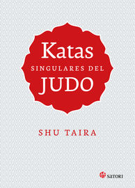 Katas Singulares Del Judo - Shu Taira