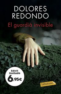 GUARDIA INVISIBLE, EL