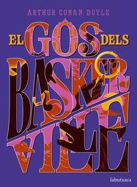 GOS DELS BASKERVILLE, EL
