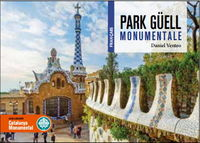 PARK GEELL MONUMENTALE
